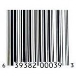 Why YOUR Coupons Are Missing Barcodes!