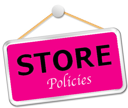 store_policies