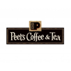 FREE Sample of Peet's Coffee K-Cups