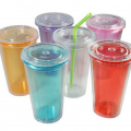 Reusable To Go Travel Mugs