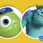 Free Potty Training Call From Mike or Sulley!