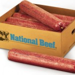 Stock Up Price on Ground Beef!
