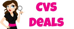 CVS Coupon matchups