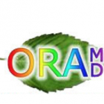 OraMD Review and Giveaway!