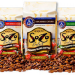 FREE Samples of SoZo Life Gourmet Coffee