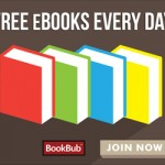 Cheap and Free eBooks!