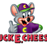 How to Save at Chuck E Cheese