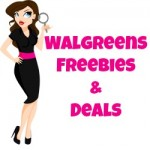 Walgreens Coupon Matchups 8/18!