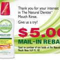 Natural-Dentist-Rebate