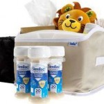 FREE Similac Gift Set + Ships Free ( $329 Value)